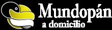 Notice: Undefined variable: slogan in /var/www/vhosts/mundopan.es/httpdocs/www.mundopan.es/wp-content/themes/ninezeroseven/header.php on line 209