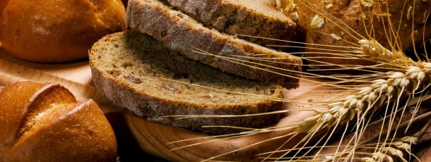 alimentos prohibidos y permitidos para celiacos