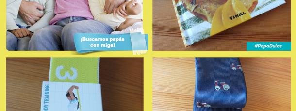 Mundopan-concurso-dia-padre-collage-premios