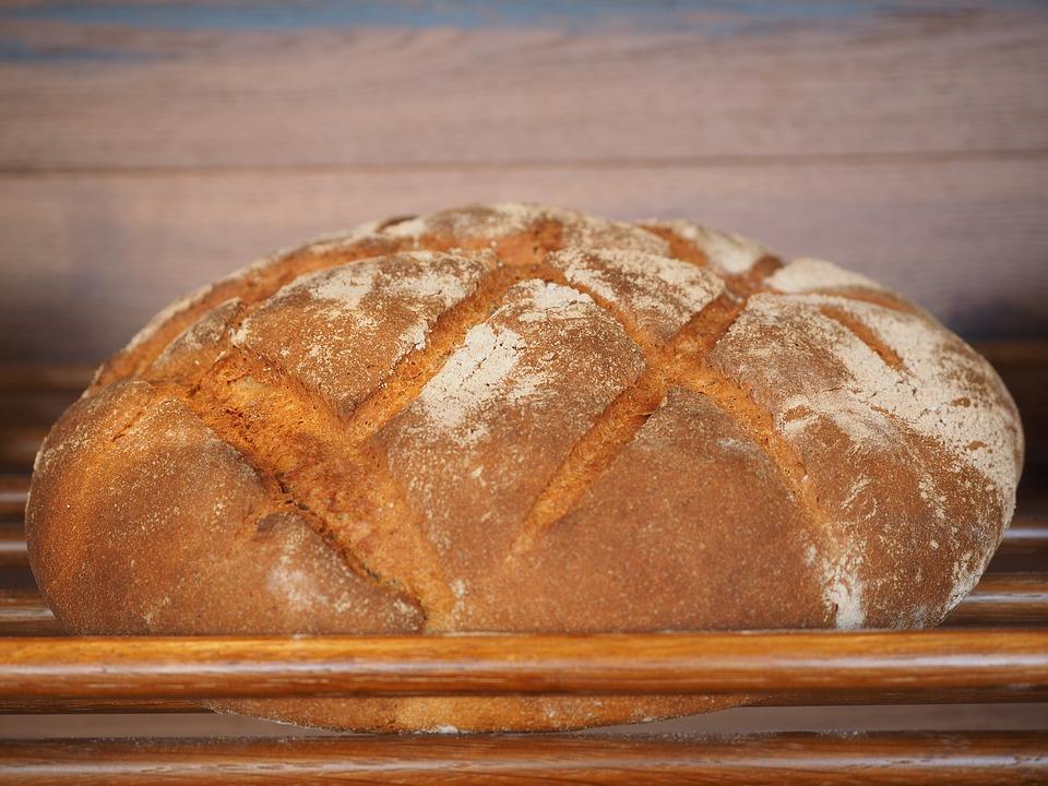 pan blanco mundopan pan a domicilio