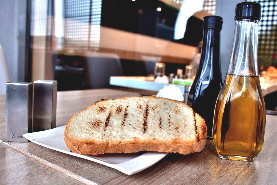 pan mundopan desayuno con pan