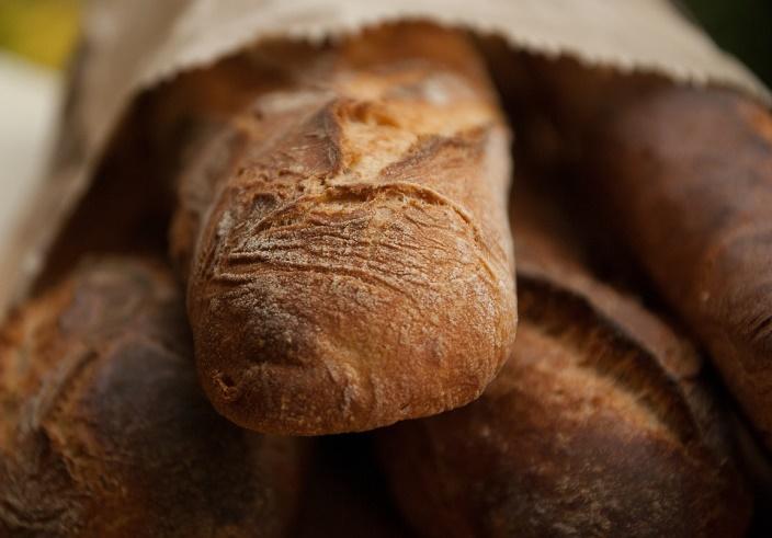 pan a domicilio 2