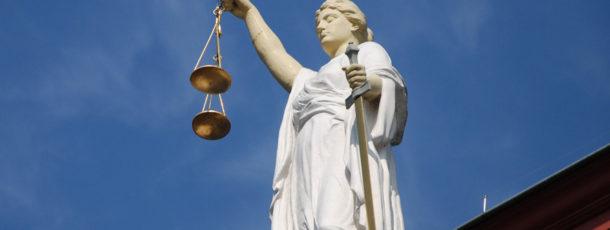 Nueva Ley del Pan: ventajas para todos los que lo amamos
