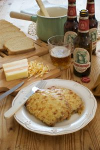 welsh-rarebit-1